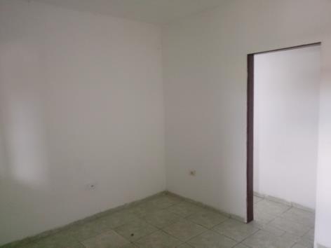 casa em jundiapeba - loc968005