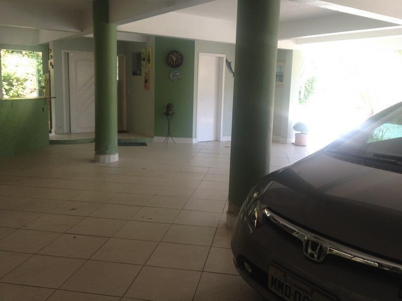 casa em jurerê, florianópolis/sc de 412m² 3 quartos para locação r$ 800,00/dia - ca465820