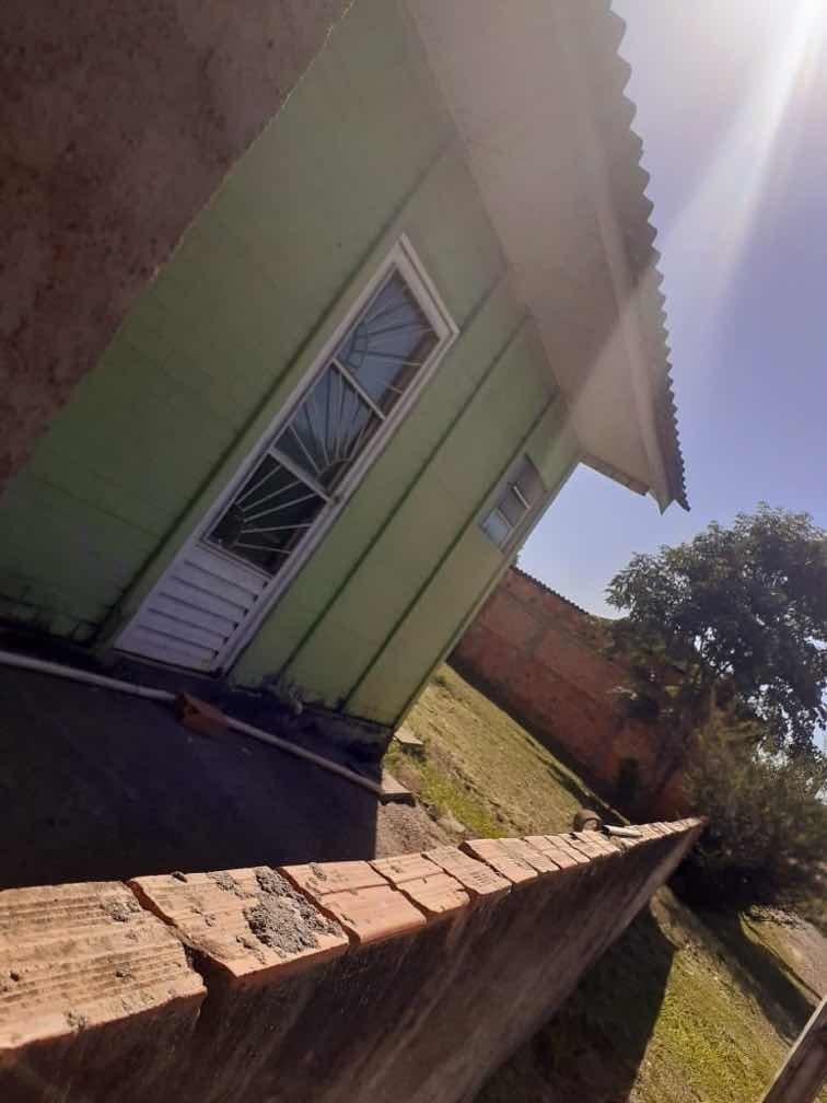 casa em lages