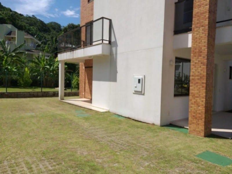 casa em lagoa da conceição - florianópolis, sc - 722