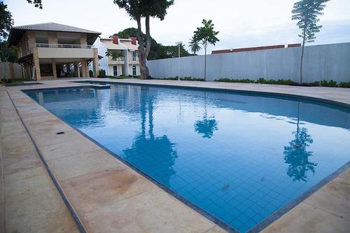 casa em lagoa redonda, fortaleza/ce de 86m² 3 quartos à venda por r$ 350.000,00 - ca161537