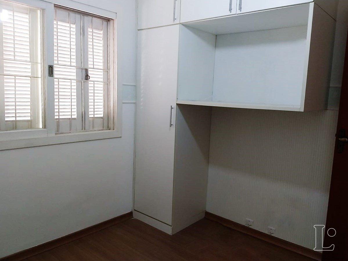 casa em lagos de nova ipanema com 3 dormitórios - lu272969