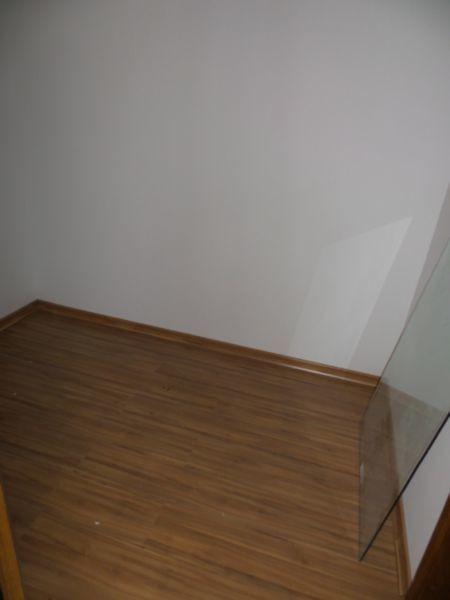 casa em lagos de nova ipanema com 3 dormitórios - mi13139