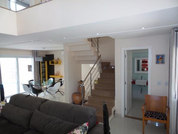 casa em lagos de nova ipanema com 3 dormitórios - mi14392