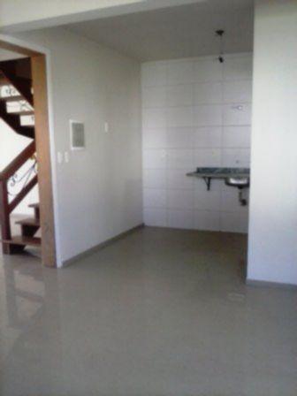 casa em lagos de nova ipanema com 3 dormitórios - mi7498