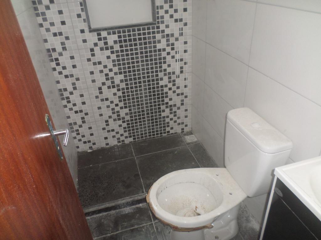 casa em laranjal, são gonçalo/rj de 55m² 2 quartos à venda por r$ 122.000,00 - ca212330