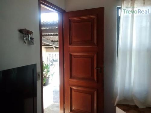 casa em local previlegiado - ca0980