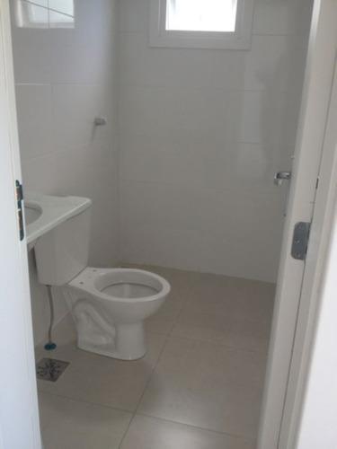 casa em lomba do pinheiro com 3 dormitórios - mi14687