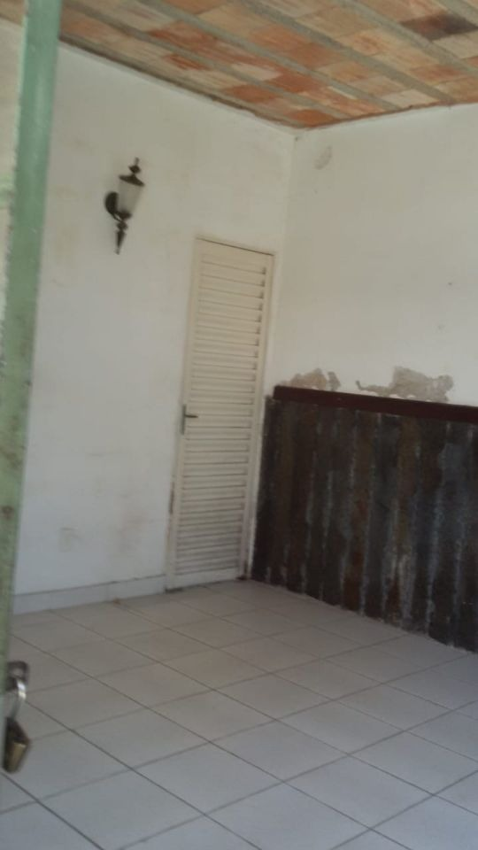 casa em lote de 330m² no bairro sagrada família - pr2563