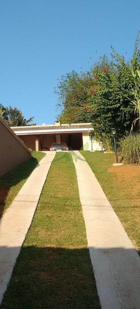 casa em loteamento com 3 suítes, estuda imóvel até 40% - 467