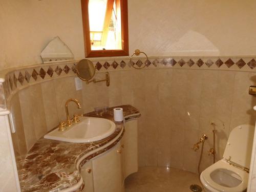 casa em mairiporã - 1050.0 m2 - código: 1137 - 1137