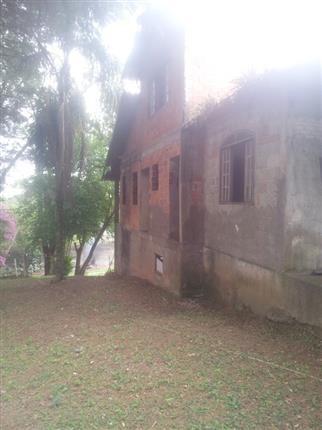 casa em mairiporã - 1540.0 m2 - código: 2246 - 2246