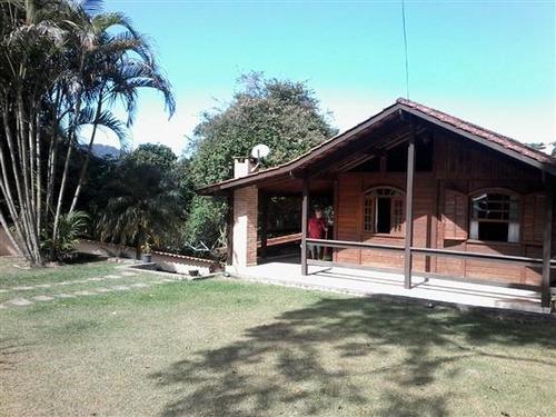 casa em mairiporã - 280.0 m2 - código: 2549 - 2549