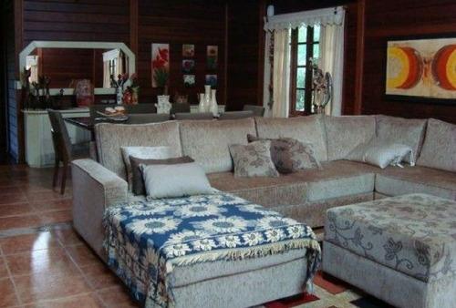 casa em mairiporã - 300.0 m2 - código: 1170 - 1170