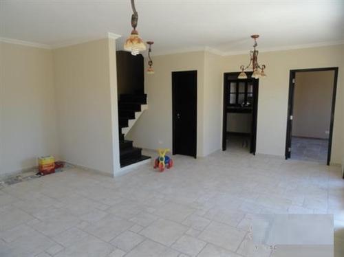casa em mairiporã - 400.0 m2 - código: 2539 - 2539