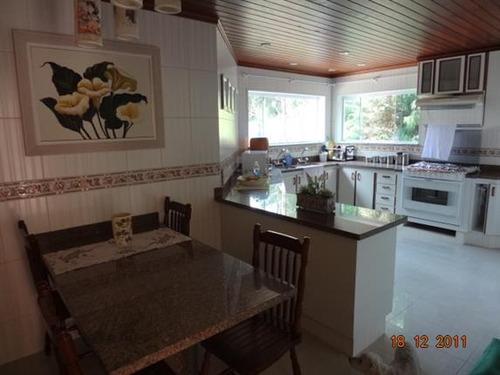 casa em mairiporã - 450.0 m2 - código: 2527 - 2527