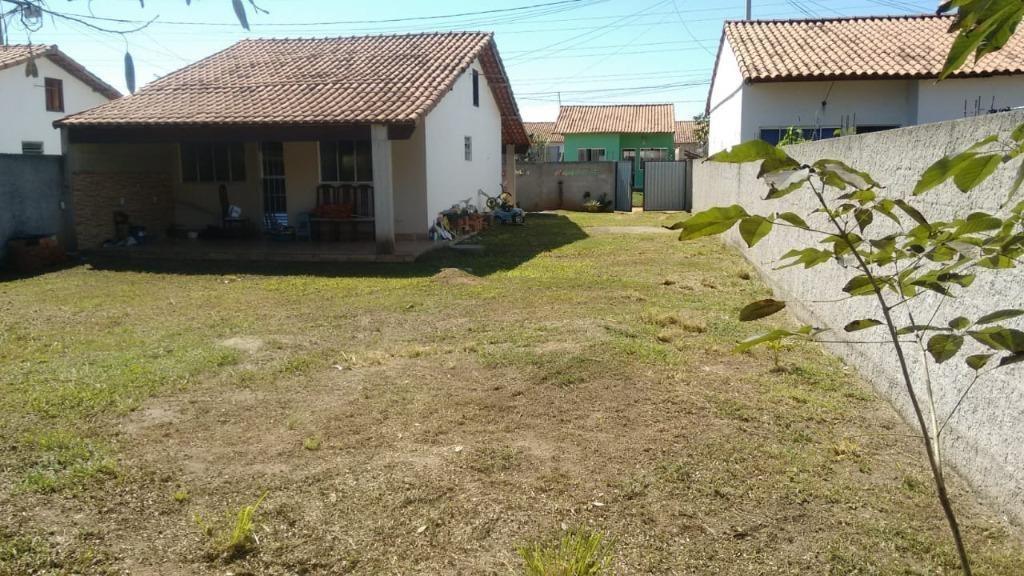 casa em manilha, itaboraí/rj de 55m² 2 quartos à venda por r$ 120.000,00 - ca212307