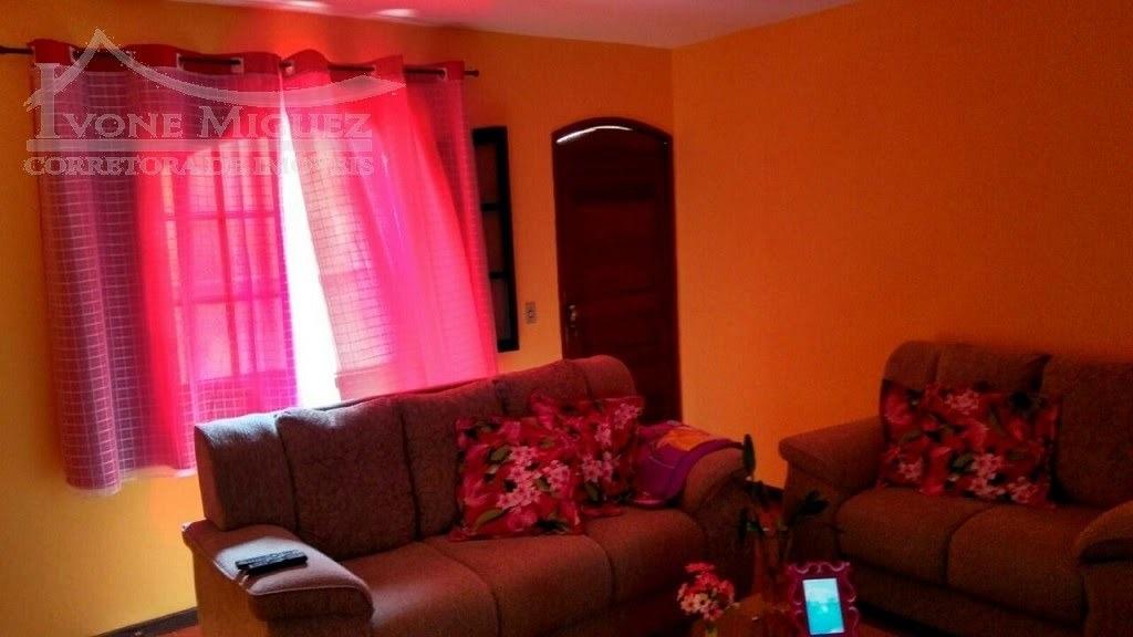 casa em mantiquira  -  paty do alferes - 2343