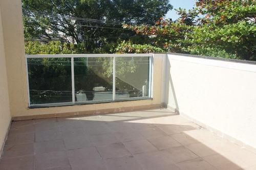 casa em marapé, santos/sp de 130m² 3 quartos à venda por r$ 545.000,00 - ca93418
