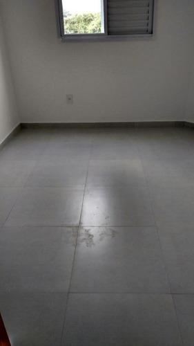casa em marapé, santos/sp de 145m² 3 quartos à venda por r$ 850.000,00 - ca222398