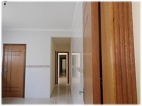 casa em marapé, santos/sp de 150m² 2 quartos à venda por r$ 750.000,00 - ca170913