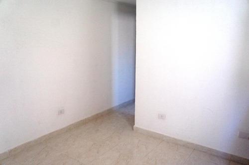 casa em marapé, santos/sp de 90m² 2 quartos à venda por r$ 460.000,00 - ca93377