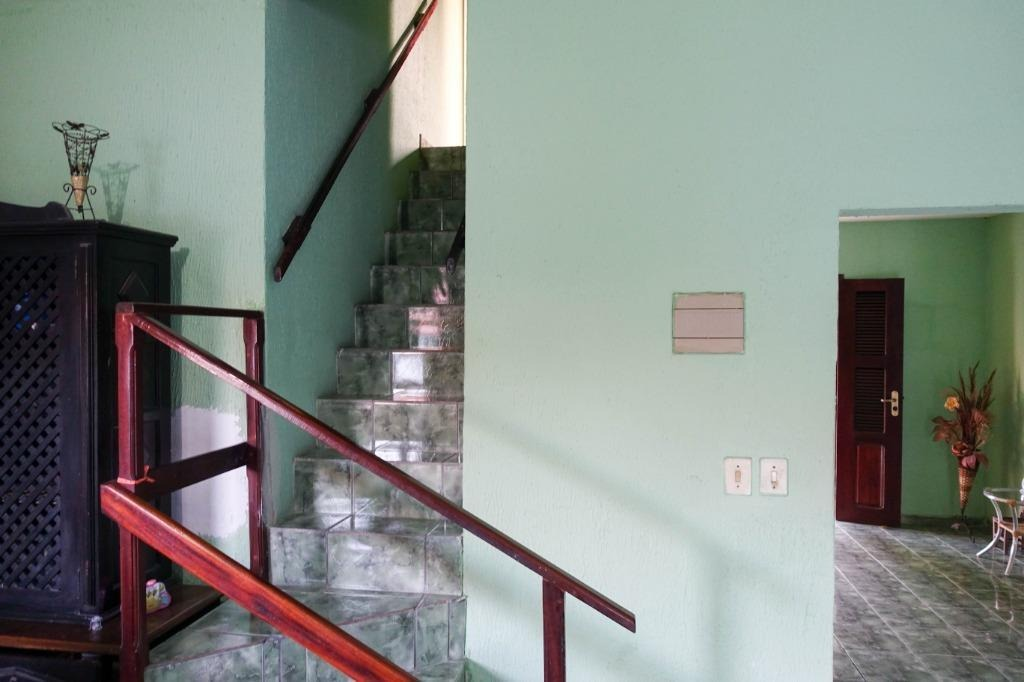casa em maraponga, fortaleza/ce de 169m² 2 quartos à venda por r$ 750.000,00 - ca257786