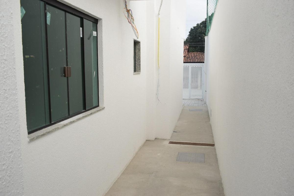 casa em maravista, niterói/rj de 140m² 3 quartos à venda por r$ 500.000,00 - ca356706