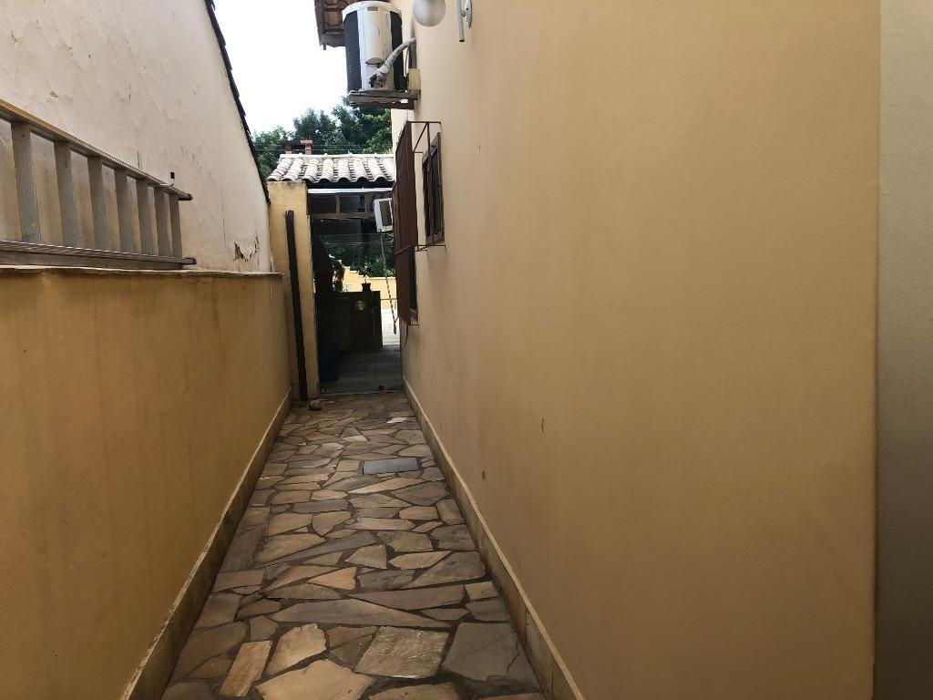 casa em maravista, niterói/rj de 200m² 3 quartos à venda por r$ 800.000,00 - ca198788