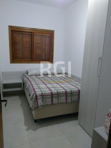 casa em marechal rondon com 2 dormitórios - ot6380