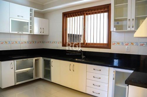 casa em marechal rondon com 3 dormitórios - el50877600