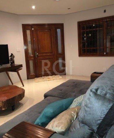 casa em marechal rondon com 4 dormitórios - bt9951
