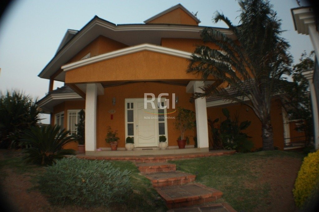 casa em marechal rondon com 5 dormitórios - li50876912