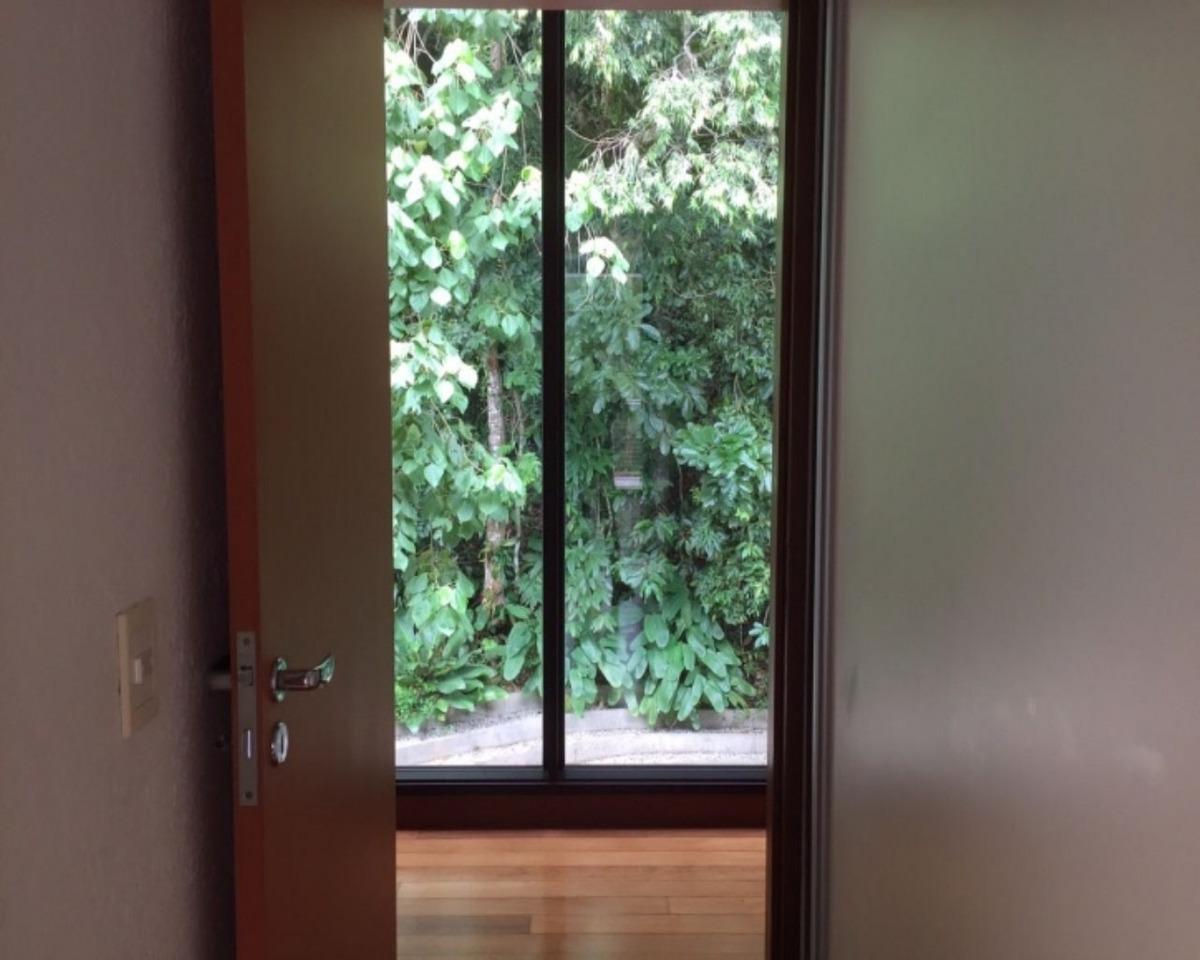 casa em maresias a venda - 1557 - 67735256