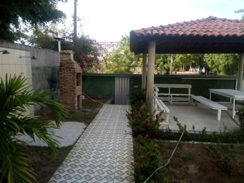 casa em maria farinha, paulista/pe de 144m² 3 quartos à venda por r$ 490.000,00 - ca130656