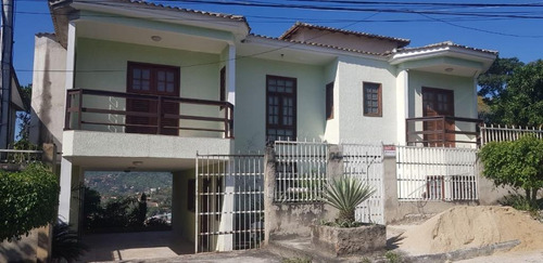 casa em maria paula, são gonçalo/rj de 205m² 4 quartos à venda por r$ 625.000,00 - ca215173