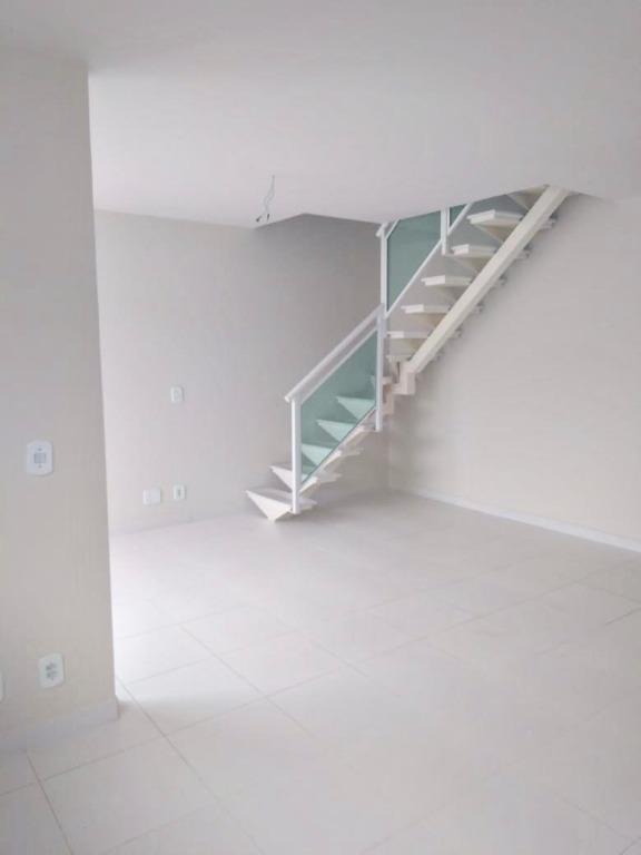casa em maria paula, são gonçalo/rj de 60m² 2 quartos à venda por r$ 280.000,00 - ca239613