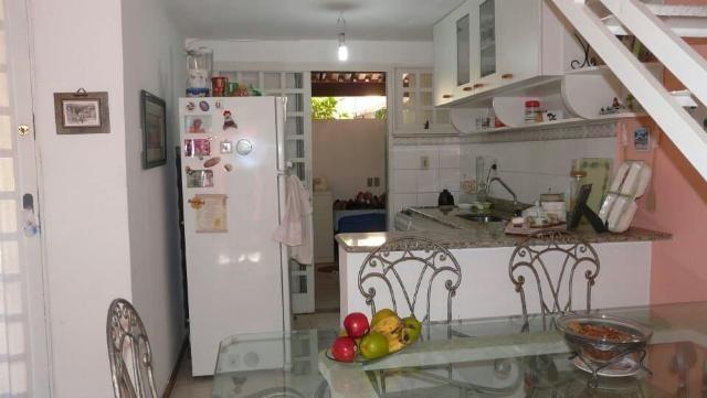 casa em maria paula, são gonçalo/rj de 66m² 2 quartos à venda por r$ 300.000,00 - ca243629