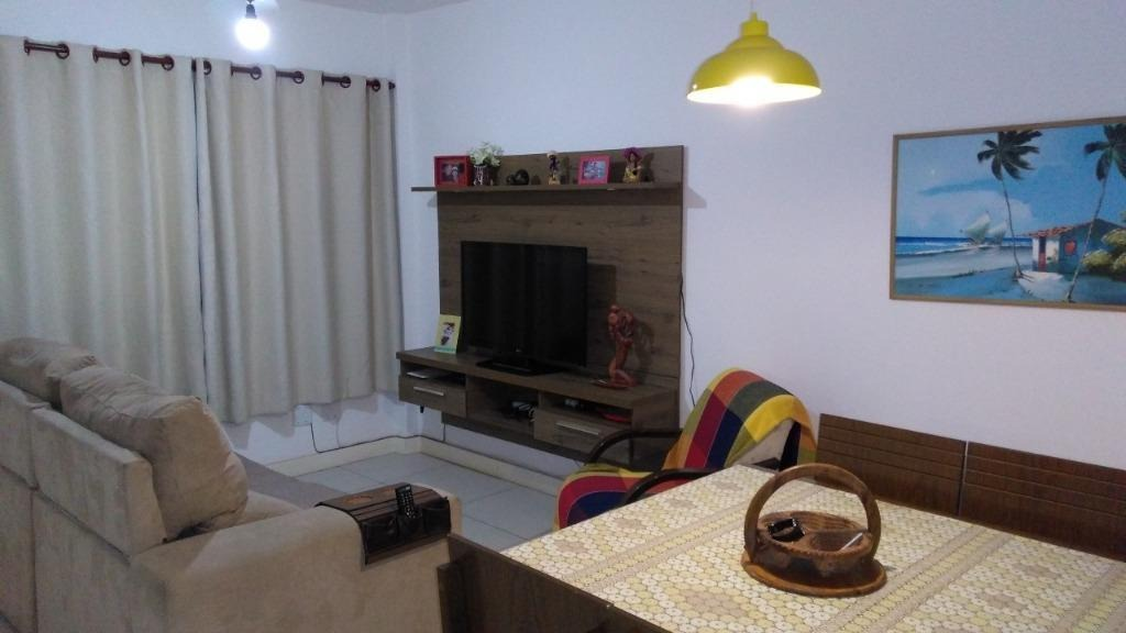 casa em maria paula, são gonçalo/rj de 70m² 2 quartos à venda por r$ 280.000,00 - ca264516