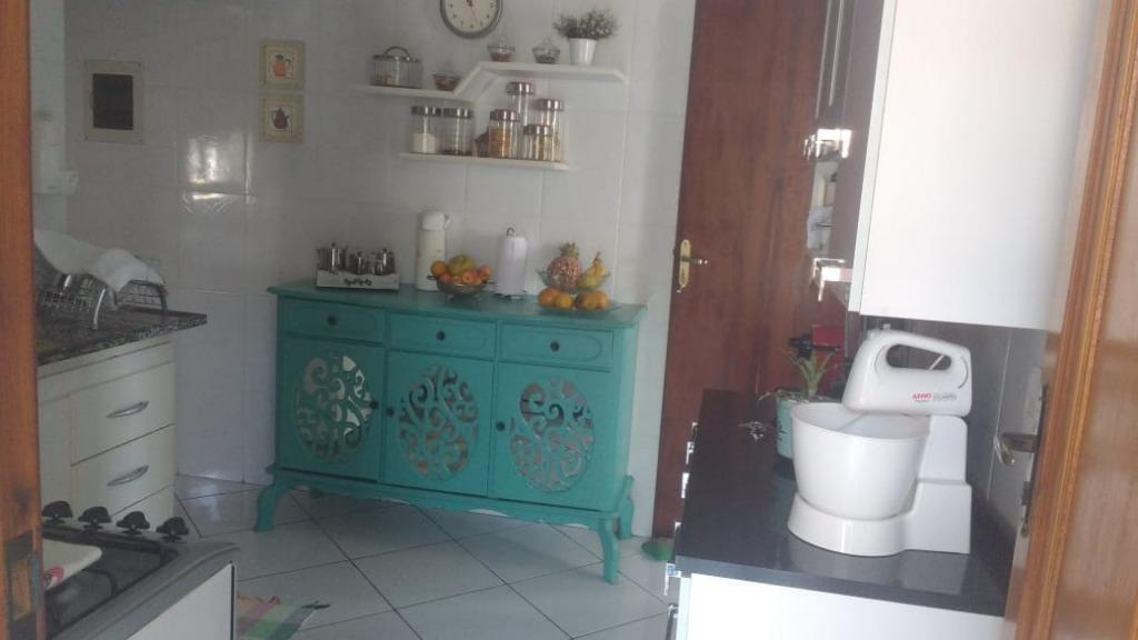 casa em maria paula, são gonçalo/rj de 78m² 2 quartos à venda por r$ 280.000,00 - ca213592