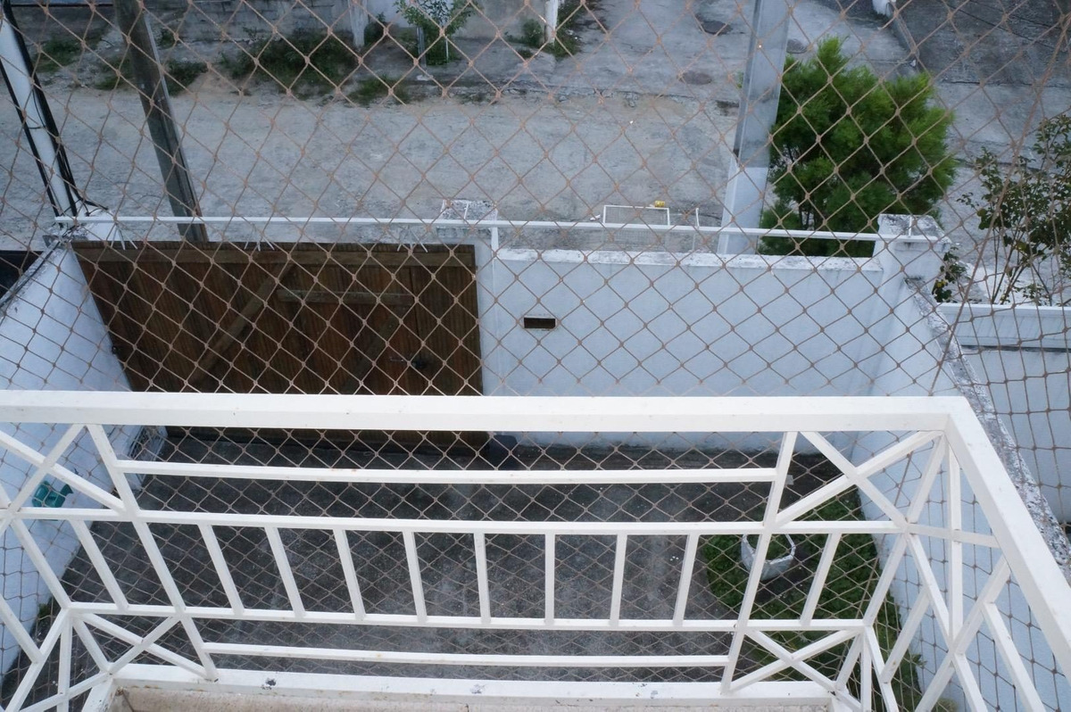 casa em maria paula, são gonçalo/rj de 80m² 2 quartos à venda por r$ 300.000,00 - ca323046