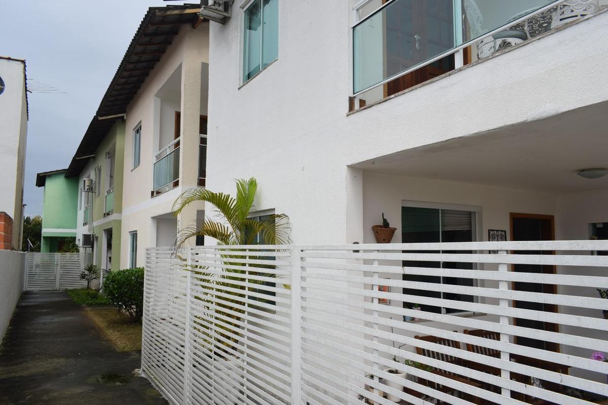 casa em maria paula, são gonçalo/rj de 83m² 2 quartos à venda por r$ 295.000,00 - ca323041