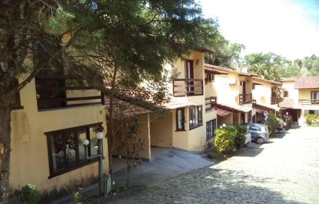 casa em maria paula, são gonçalo/rj de 84m² 2 quartos à venda por r$ 230.000,00 - ca343548