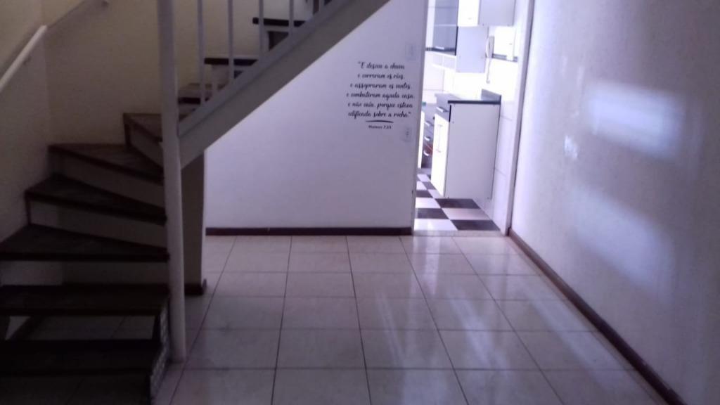 casa em maria paula, são gonçalo/rj de 90m² 2 quartos à venda por r$ 280.000,00 - ca318359