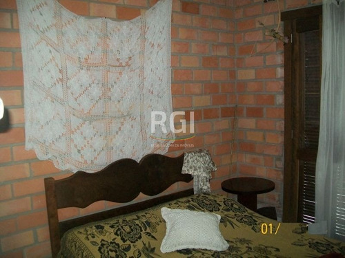 casa em mariluz com 3 dormitórios - li50876969