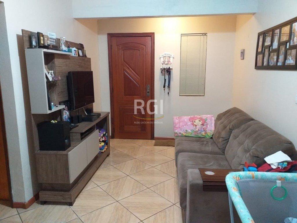 casa em mato grande com 3 dormitórios - li50878148