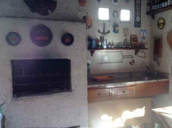casa em mato grande com 3 dormitórios - mi13759