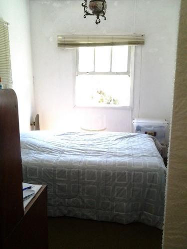 casa em medianeira com 3 dormitórios - bt946