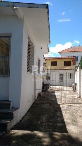 casa em medianeira com 3 dormitórios - fr2673