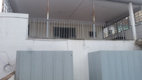 casa em medianeira com 3 dormitórios - lu260627